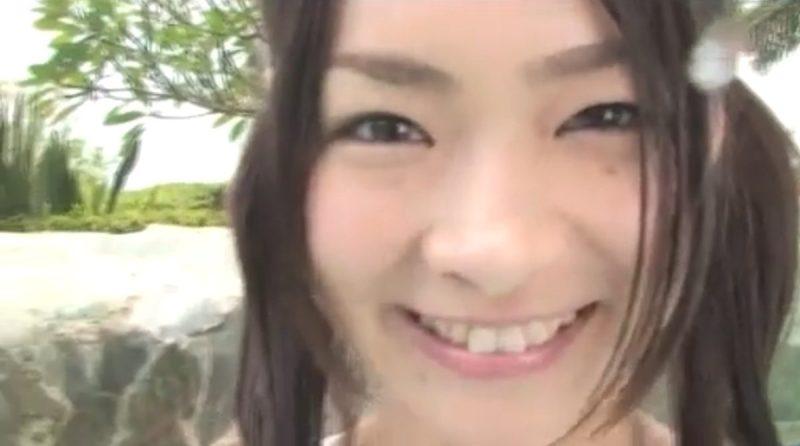 酒井瞳 キス エロ